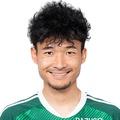 K. Kiyama