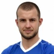 Jevgenij Moroz