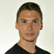 Edouard Daillet