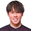T. Ishihara
