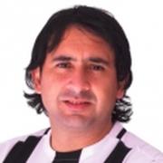 Osmar Molinas