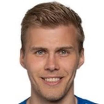 O. Gudmundsson