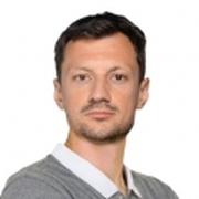 Andrey Klimovich