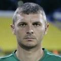 Z. Lazarov