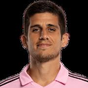 Nicolás Stefanelli