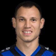 Eldar Nizamutdinov