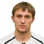 Mikhail Afanasyev