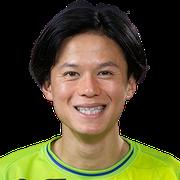 Kosuke Onose