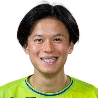 K. Onose