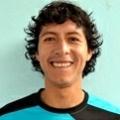 Y. Salazar
