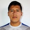 H. Castillo