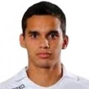 Orlando Gallardo