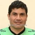 P. Carrizo