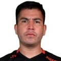 H. Muñoz