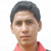 Edson Aubert