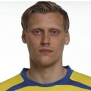 Andri Bjarnason