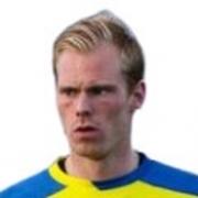 Björn Bryde