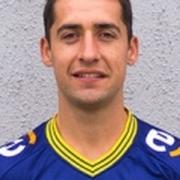 Jonatan Campo
