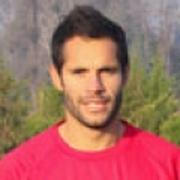Gaspar Páez