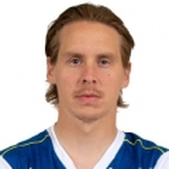 S. Johansen