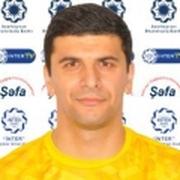 Georgi Lomaia
