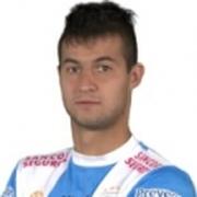 Nicolás Canavessio