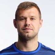 Filipp Ivanov