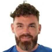 Nicolas Palbrois