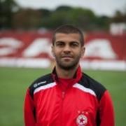 Samir Ayass