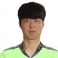 Kim Ho-Jun