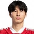 King Min-Soo