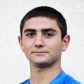 N. Aslanyan