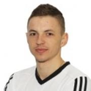 Sergiy Shapoval