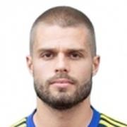 Matthias Llambrich