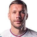 L. Podolski