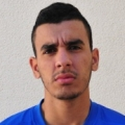 Fahd El Khoumisti