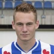 Pascal Huser