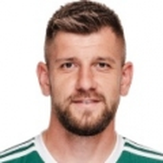 Krasimir Stanoev