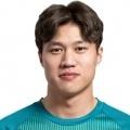 Kim Seung-Dae