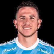 Adrián Ugarriza