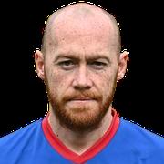 Chris Shields
