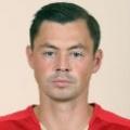 D. Bilyaletdinov