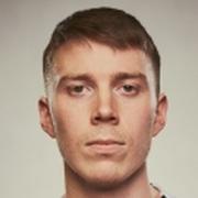Emil Atlason