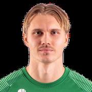 Henrik Purg
