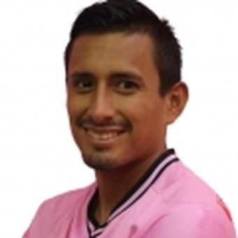M. Tejada