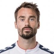 Oliver Lund