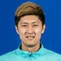 Jiang Hao
