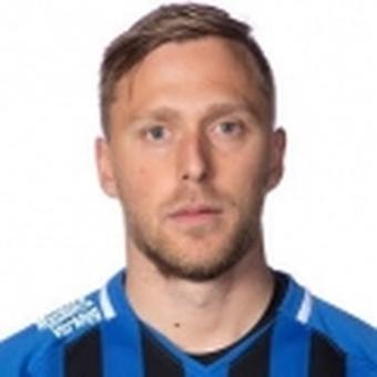 C. Gustafsson