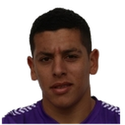Federico Recalde