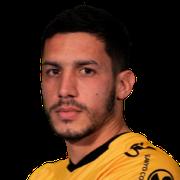 Matías Nouet